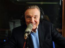 Карел Готт (Фото: Ян Птачек, Чешское радио)
