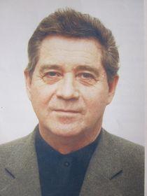 Александр Соколов (Фото: Архив Александра Соколова)
