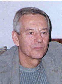 jaroslav Červenka
