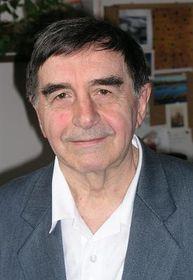 Josef Fronek