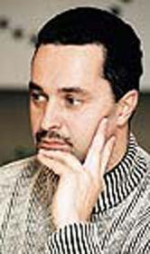 Мартин Дейдар (фото: www.stratosfera.cz)