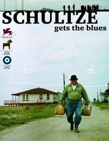 'Schultze gets the blues'