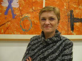 Anna Tkáčová