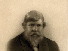 Ludvík Salvátor Habsburský