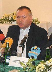Michal Slavik