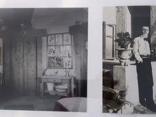 Ausstellung im Dokumentationszentrum Norbertov (Foto: Martina Schneibergová)