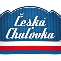 «Чешский деликатес»