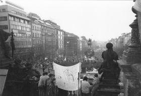 Photo: Archives de Katrin Bock