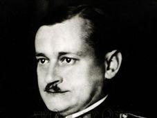 Lev Prchala