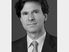 Andrew Schapiro, photo: archive of Quinn Emanuel Trial Lawyers