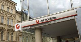 Photo: archive of UniCredit Bank
