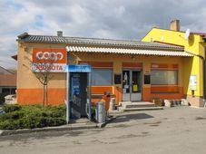 Coop-Laden (Foto: Hadonos, CC BY-SA 4.0)