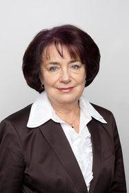 Eva Syková, foto: Martin Vlček, CC BY 3.0