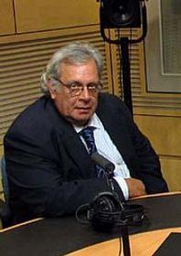 Raúl Rivero