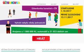 www.uctenkovka.cz