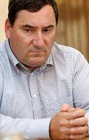 Miroslav Vrba, foto: ČTK