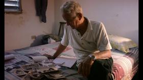 'Jacinto', foto: archivo del festival La Película