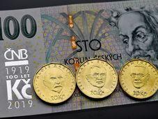 Photo: ČTK/Vít Šimánek
