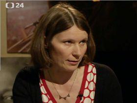 Марие Черна, Фото: ЧТ24