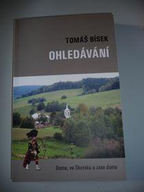 Foto: Milena Štráfeldová