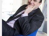 Stanislas Pierret