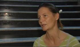 Marie Kinsky, photo: ČT24