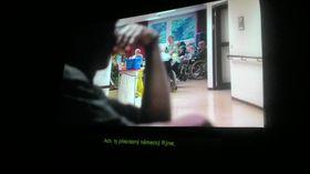 Foto: Archiv des Filmfestivals
