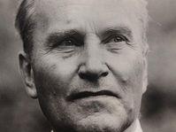 Ян Паточка, Фото: Йиндржих Пржибик, Архив Яна Паточки, CC BY 3.0.