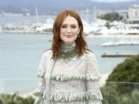 Julianne Moore, photo: ČTK/APInvision/Joel C Ryan