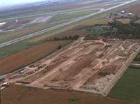 La localidad arqueológica de Knezeves