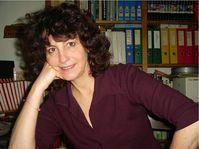 Marianne Sluszny