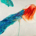 'The tie of my joy', 2007