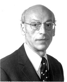 Kurt Freund, foto: Wikipedia