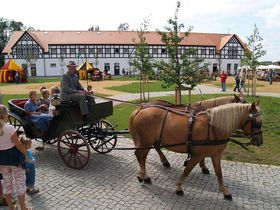 Foto: www.statek-bernard.cz