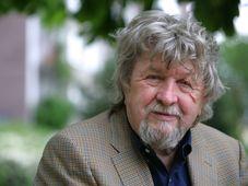 Miroslav Ondříček (Foto: ČTK)