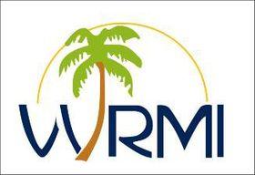 Radio Miami Internacional