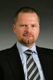 Petr Fiala (Foto: Archiv des Regierungsamtes der Tschechischen Republik)