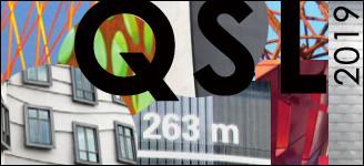 QSL-Karten 2019