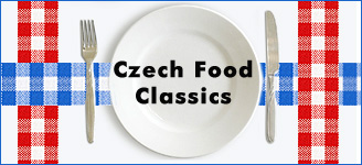 Czech Food Classics