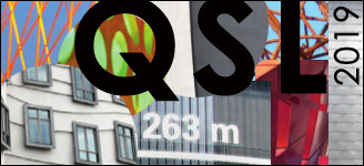 Карточки QSL