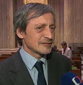 Martin Stropnický, foto: ČT24