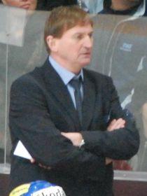 Тренер Алоиз Гадамчик (Фото: Miraceti, Wikimedia Commons, License CC BY-SA 3.0)