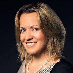 Dana Kovaříková, photo: European Commission