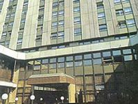 Hotel Olsanka
