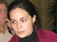 Camille Latimier