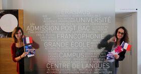 Photo: Site officiel de l'Institut français de Prague
