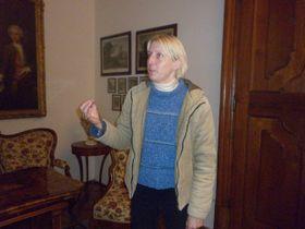 Miroslava Bočková