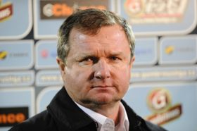 Pavel Vrba, foto: ČTK