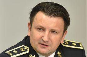 Томаш Туги, Фото: Филип Яндоурек, Чешское радио