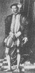 Fernando de Tirol